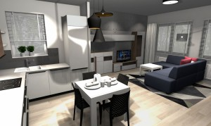 salon-kuchnia-c