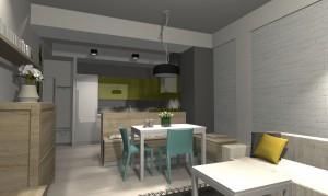 salon-kuchnia-d